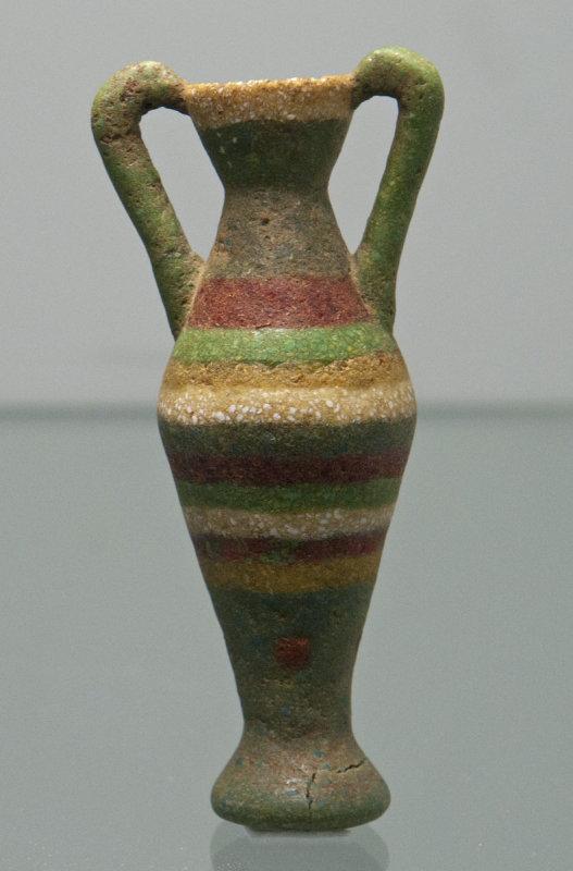 Fethiye Museum March 2011 5653.jpg