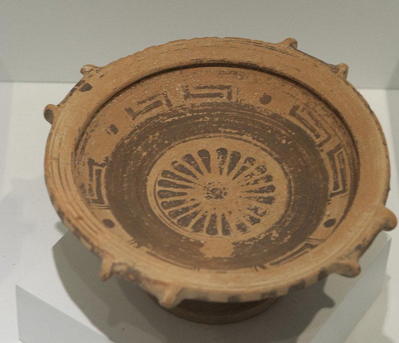 Fethiye Museum March 2011 5655.jpg