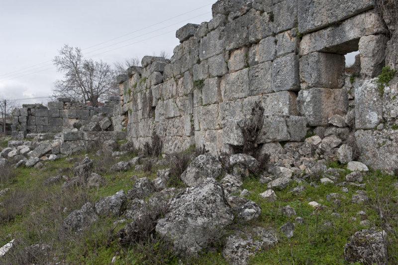 Tlos March 2011 5404.jpg