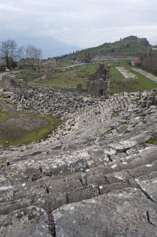 Tlos March 2011 5433.jpg