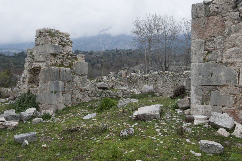 Tlos March 2011 5490.jpg