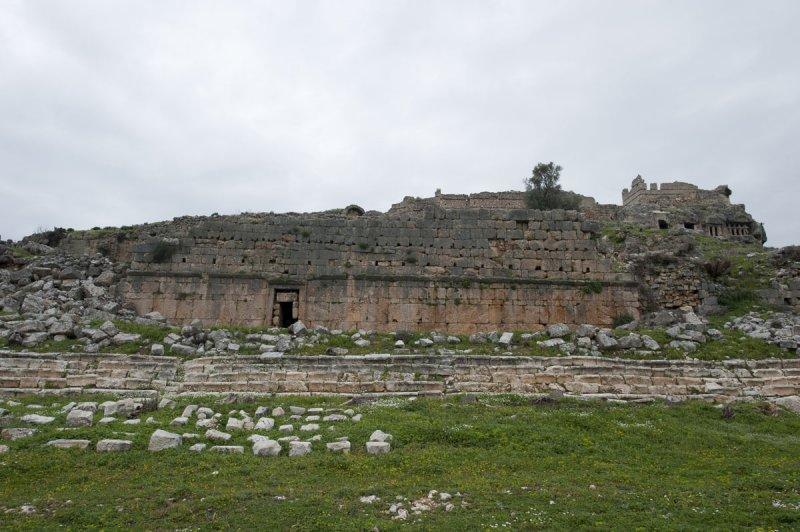 Tlos March 2011 5532.jpg