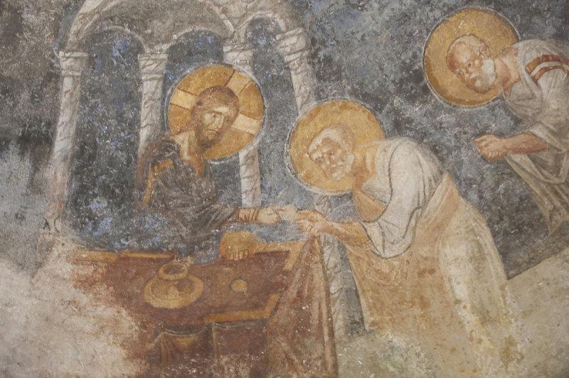 Myra Saint Nicolas church March 2011 5844.jpg