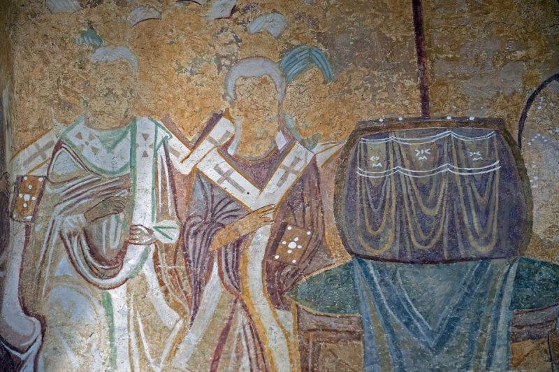 Myra Saint Nicolas church March 2011 5861.jpg