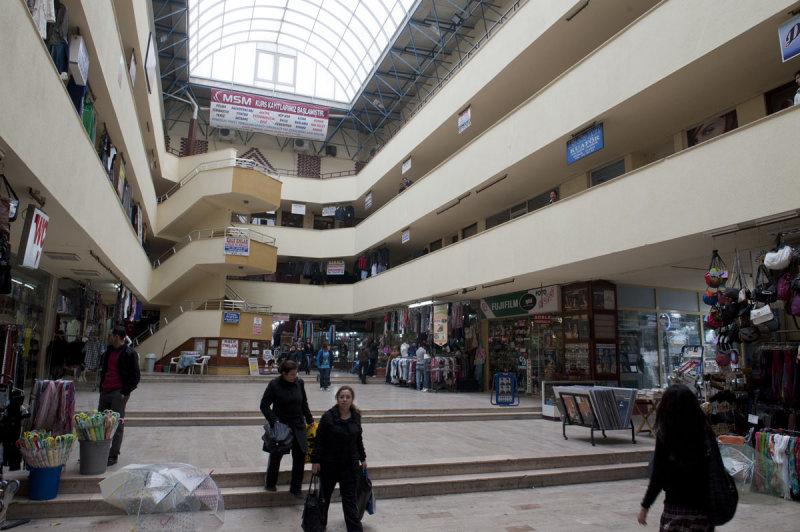 Mugla March 2011 6202.jpg