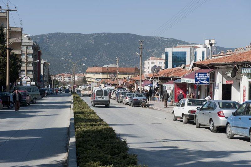Mugla March 2011 6261.jpg