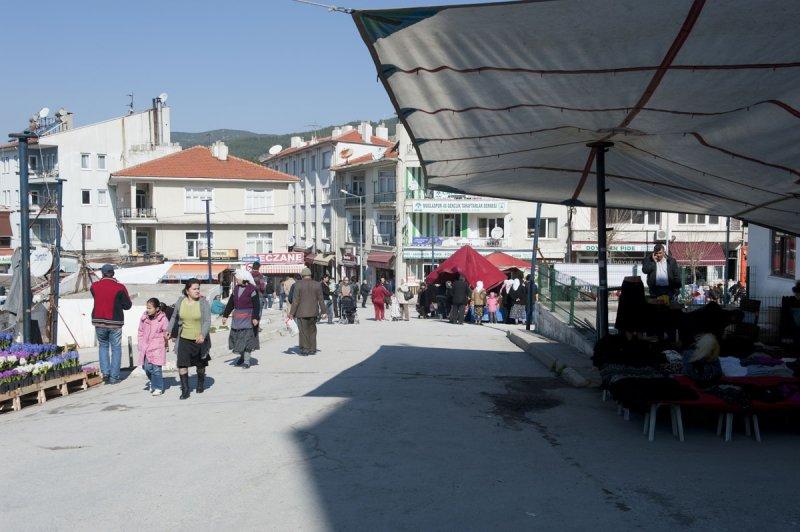 Mugla March 2011 6264.jpg