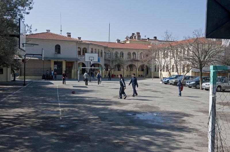 Mugla March 2011 6269.jpg