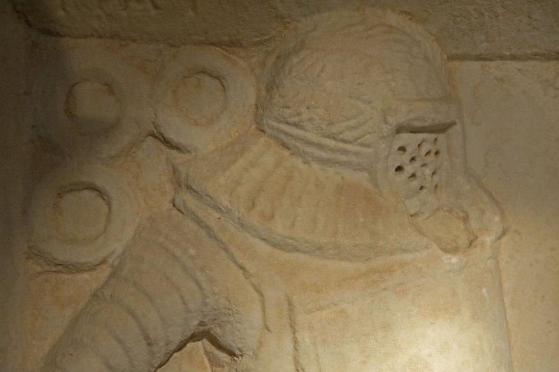 Mugla Museum March 2011 6220.jpg