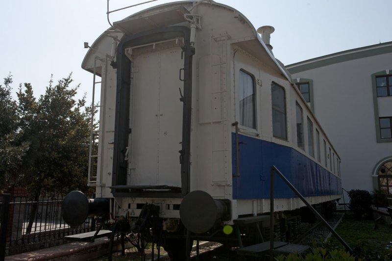 Izmir March 2011 6385.jpg