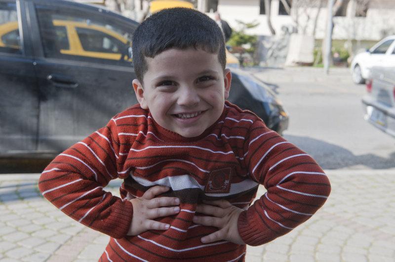 Izmir March 2011 6561.jpg