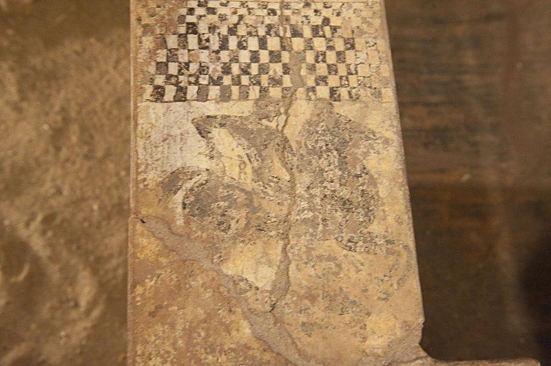 Izmir Museum March 2011 6505.jpg