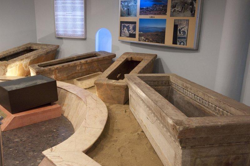 Izmir Museum March 2011 6507.jpg