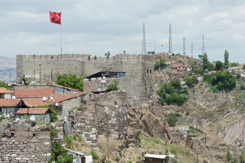 Ankara june 2011 6762.jpg