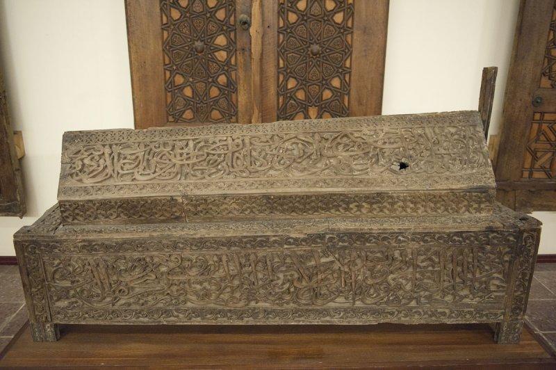 Amasya june 2011 7306.jpg