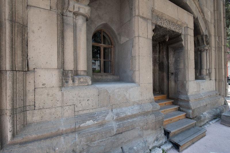 Amasya june 2011 7327.jpg