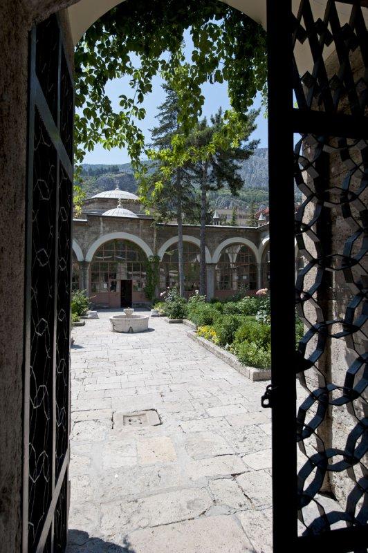 Amasya june 2011 7242.jpg
