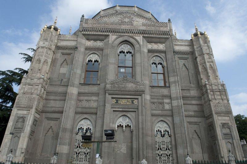 Istanbul june 2011 8719.jpg