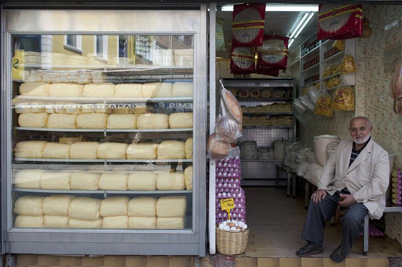 Istanbul june 2011 8735.jpg
