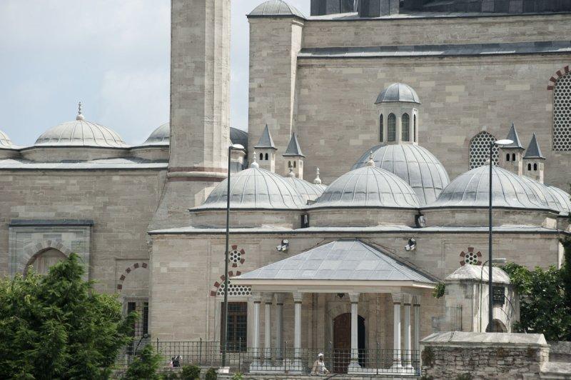 Istanbul june 2011 8740.jpg
