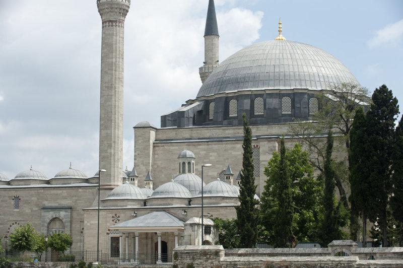 Istanbul june 2011 8744.jpg