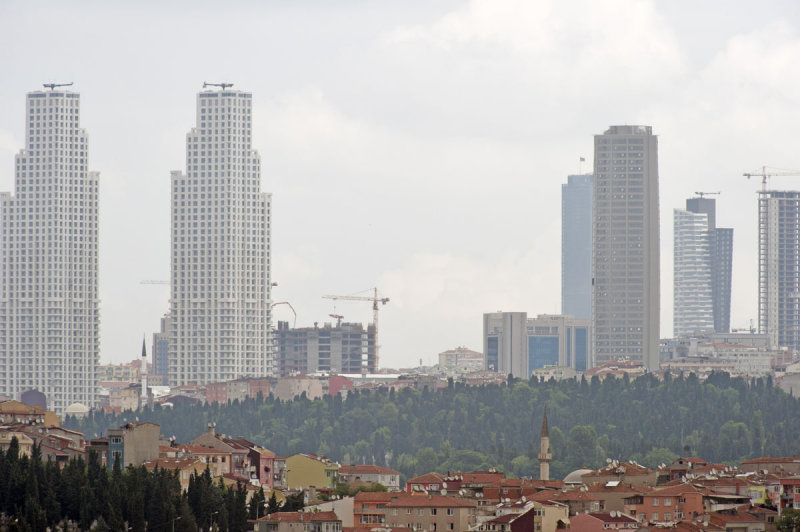 Istanbul june 2011 8754.jpg