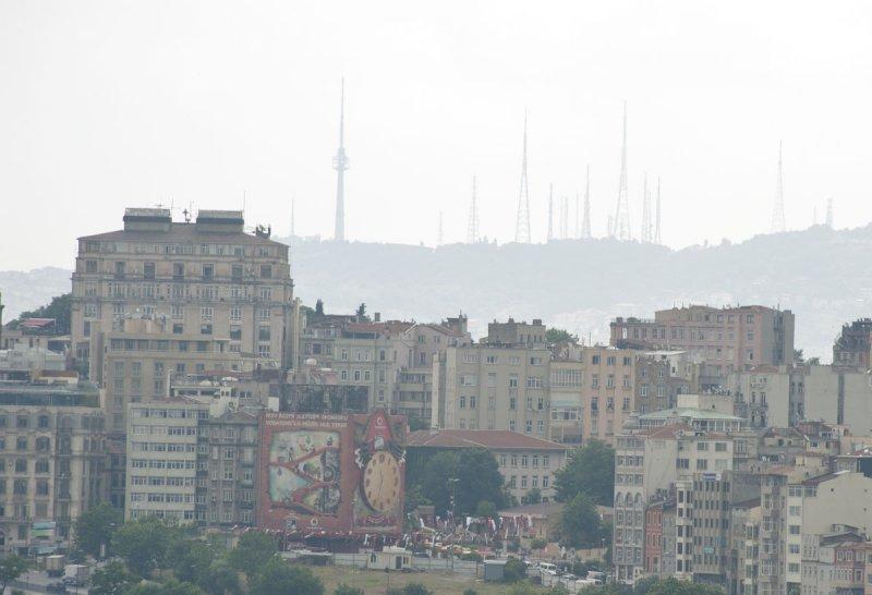 Istanbul june 2011 8758.jpg