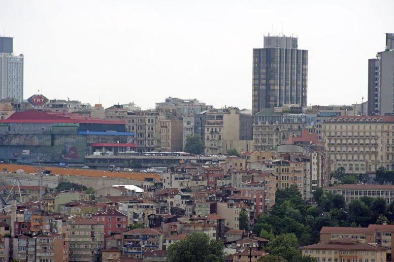 Istanbul june 2011 8759.jpg