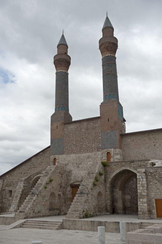 Sivas june 2011 8210.jpg