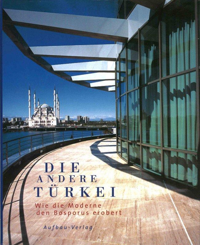 Die andere Turkei