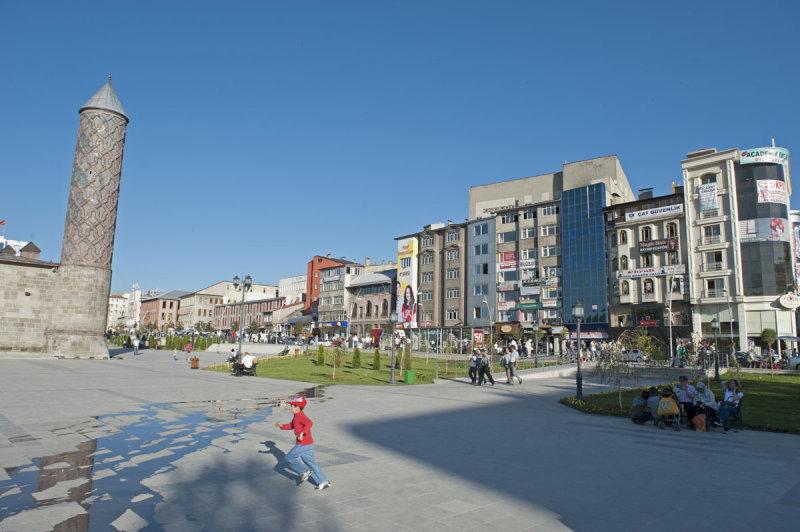 Erzurum june 2011 8494.jpg