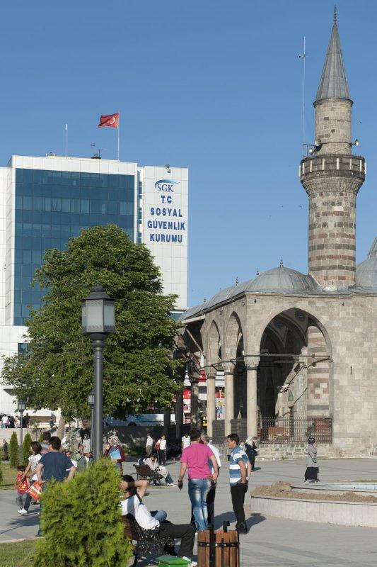 Erzurum june 2011 8510.jpg