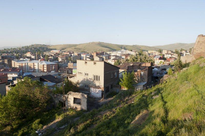 Erzurum june 2011 8516.jpg