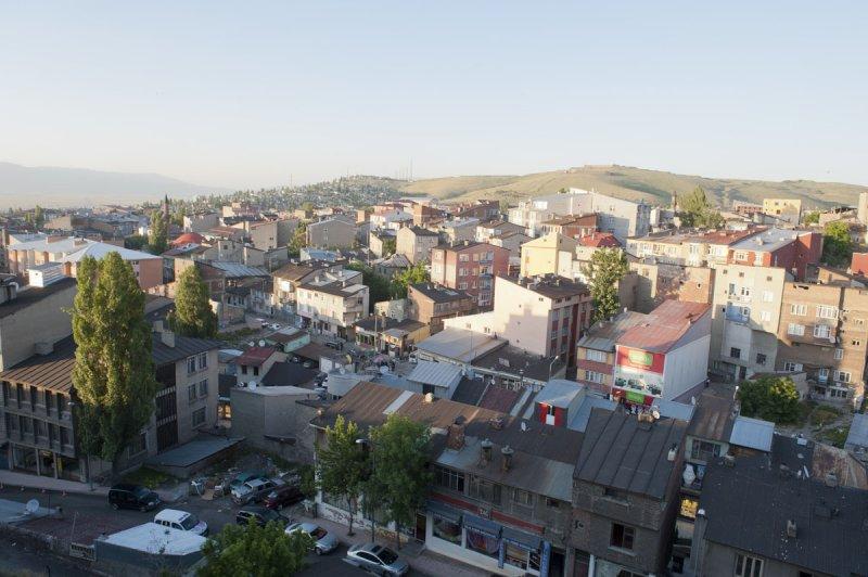 Erzurum june 2011 8518.jpg