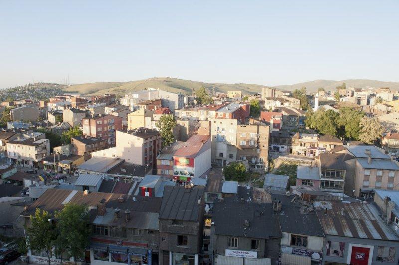 Erzurum june 2011 8519.jpg