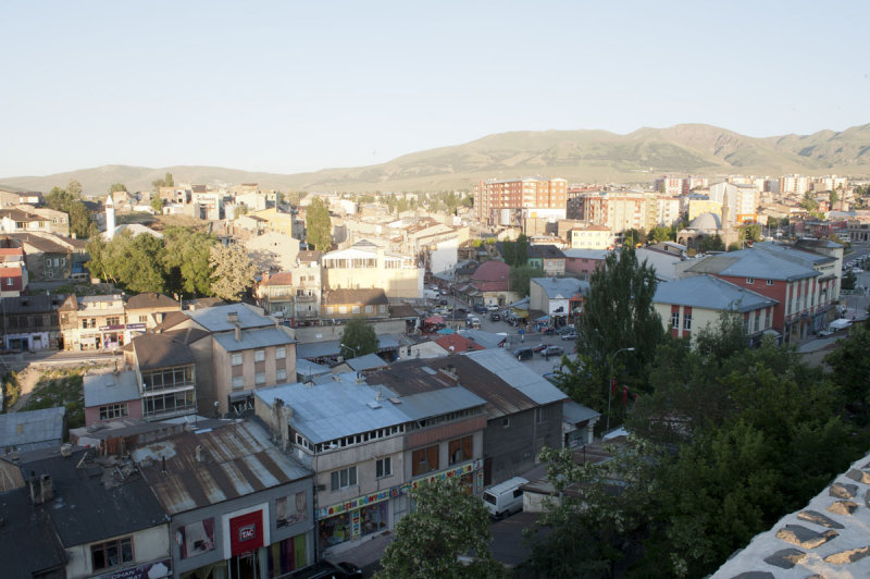 Erzurum june 2011 8521.jpg