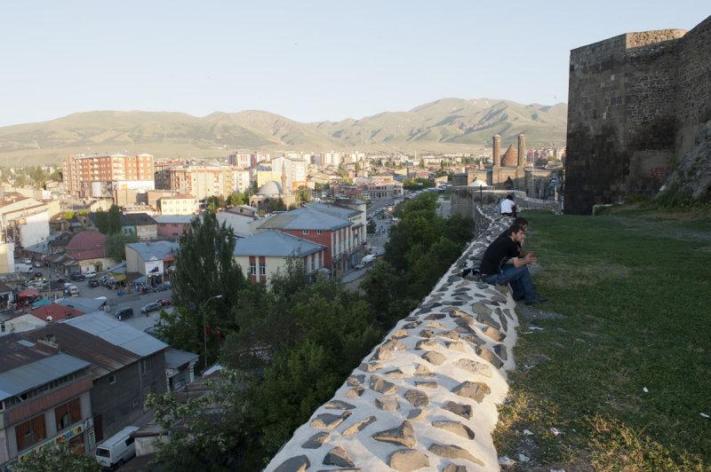 Erzurum june 2011 8523.jpg