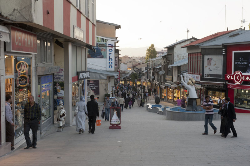 Erzurum june 2011 8524.jpg