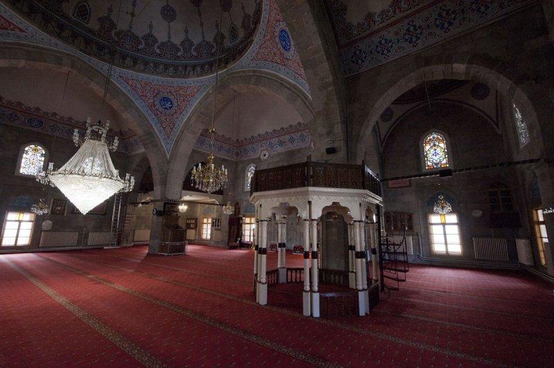 Erzurum june 2011 8557.jpg
