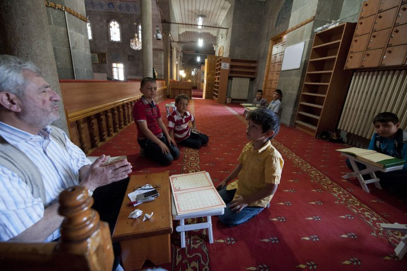 Erzurum june 2011 8562.jpg