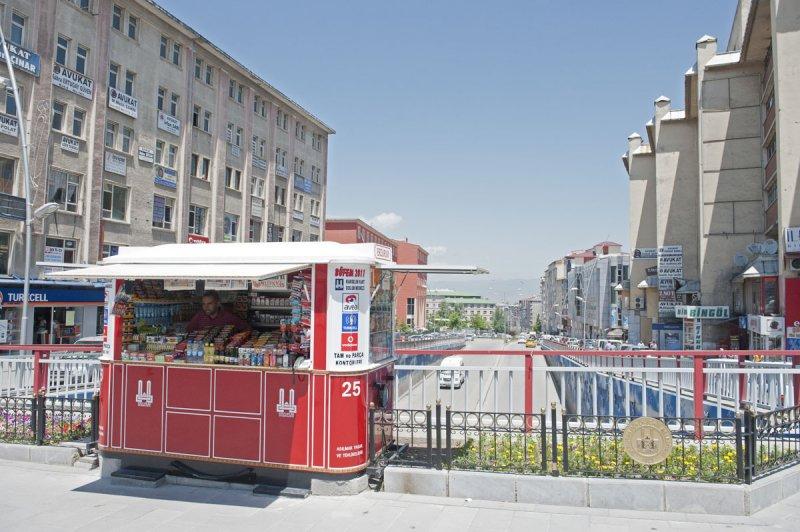 Erzurum june 2011 8573.jpg