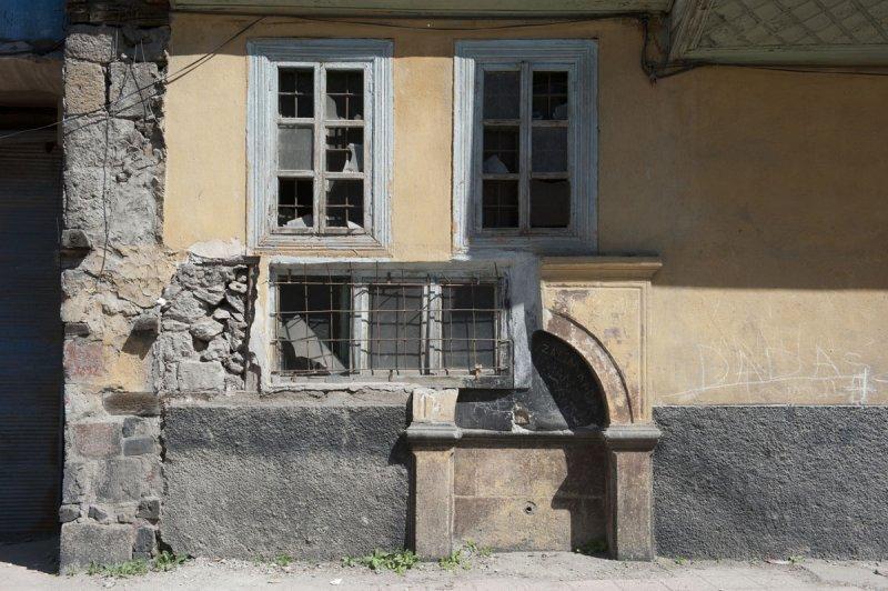 Erzurum june 2011 8604.jpg