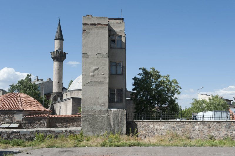 Erzurum june 2011 8608.jpg
