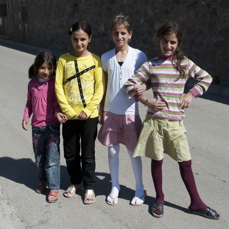 Erzurum june 2011 8622.jpg