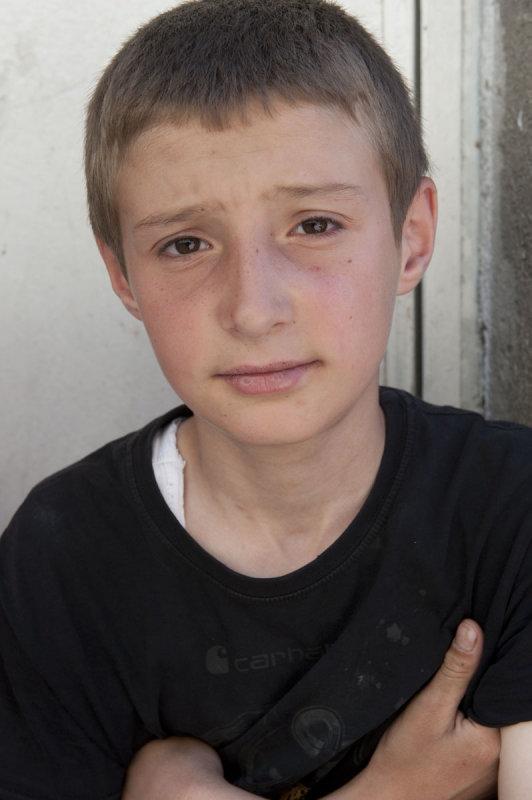 Erzurum june 2011 8638.jpg