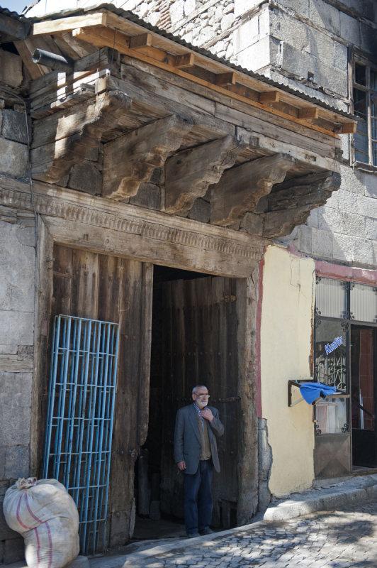Erzurum june 2011 8651.jpg