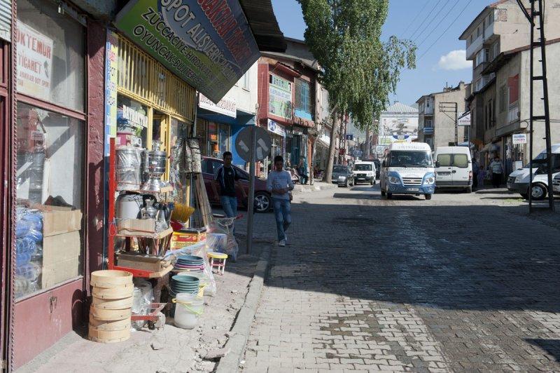 Erzurum june 2011 8653.jpg