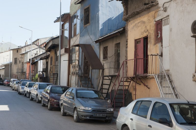 Erzurum june 2011 8655.jpg
