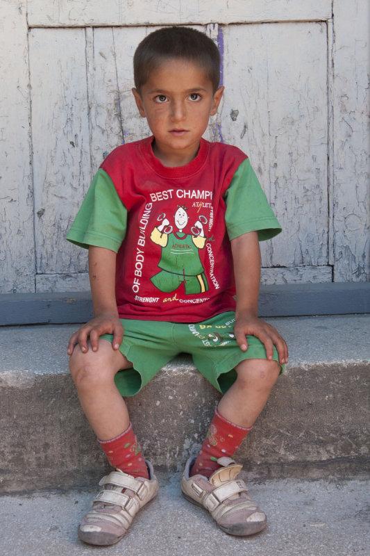 Erzurum june 2011 8700.jpg
