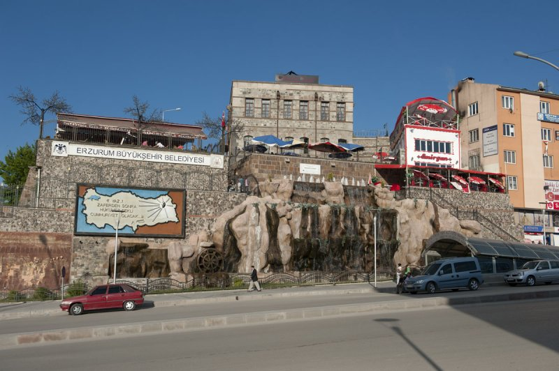 Erzurum june 2011 8717.jpg